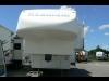2006 Glendale Titanium 29E34TS For Sale Near Perth, Ontario