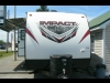 2016 Keystone Impact 260 Toy Hauler For Sale Near Gatineau, Quebec