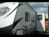 2016 Prowler 25P RKS For Sale Near Gatineau, Quebec