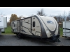 2014 Coachmen Freedom 32' with 3 Slides and Outdoor Kitchen