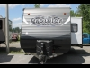 2017 Prowler 275 BHS For Sale Near Shawville, Quebec
