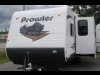 2015 Prowler 20P RKS For Sale