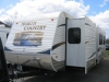 2011 Heartland North Country 33 DSBS For Sale Near Shawville, Quebec