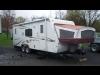2010 Forest River Surveyor SV234 Hybrid - Nice Clean Camper