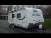 2015 Jayco Jay Flight 19.5 ' SLX RB LIKE NEW