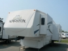2008 Crossroads Kingston For Sale Near Perth, Ontario