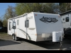 2008 Aerolite 29RLK-SL* For Sale Near Kingston, Ontario