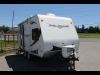 2011 Cikira SlipStream For Sale Near Shawville, Quebec