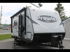 2018 Prowler 18 LX For Sale in Smiths Falls, ON