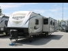 2018 Cruiser RV Radiance R-33TS Ultra Lite For Sale Near Kingston, Ontario