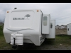 2007 O'Kanagan ECL29RBS For Sale Near Perth, Ontario