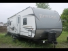 2014 Shasta Revere 27RL For Sale Near Carleton Place, Ontario