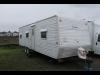 2007 Cavalier Travel Trailer For Sale in Kemptville, ON