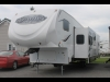 2013 Heartland Prowler 30P For Sale Near Perth, Ontario