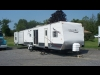 2008 Gulf Stream KingSport Park Model with 3 Slide Outs For Sale Near Shawville, Quebec