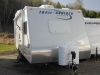 2010 R-Vision Trail Cruiser TC20-CPU For Sale Near Haliburton, Ontario