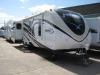2011 Keystone Bullet Premier 29RE