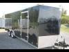 2014 Haulmark Passport PPT85X20WT3