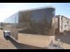 2014 ATC Snowmobile 7X22 For Sale Near Renfrew, Ontario