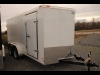 2014 Haulmark Passport 7X14DT2