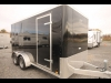 2004 ATC Raven 7X14 For Sale Near Perth, Ontario