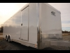 2014 ATC Quest Series 85X28 For Sale