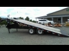 2010 PJ Trailers Gooseneck Equipment 102