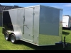 2015 LOOK 7X14  SPECIAL EDITION PRO SERIES For Sale Near Perth, Ontario