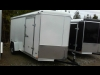 2015 Stealth 6x12 Liberty Cargo Trailer with 24