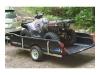 2013 Floe Fender Cargo Max For Sale