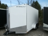 2015 Stealth 7x14 Titan SE Series Cargo Trailer with 6