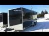 2015 Stealth 7x18 Titan SE With Ramp Door, 6