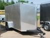 2015 Stealth 5x10 Titan For Sale Near Renfrew, Ontario