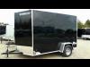 2015 Stealth Cargo Trailer For Sale Near Renfrew, Ontario