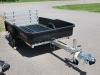 2015 FLOE CargoMax For Sale Near Renfrew, Ontario