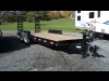 2016 Scorpion 20' Equipment Hauler  For Sale