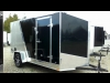 2015 Stealth 6x12 Cargo Trailer CLEARANCE PRICED!! For Sale