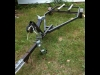 1995 Generic Boat Trailer 16ft For Sale Near Kingston, Ontario