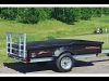 2020 CargoMax Utility Trailer 11-73 XRT For Sale Near Haliburton, Ontario