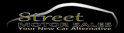 Street Motor Sales in Smiths Falls, Ontario