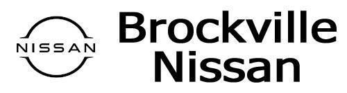 Brockville Nissan in Brockville, Ontario