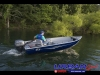 2019 G3 Boats FISHING BOAT GUIDE V150T For Sale in Calabogie, ON