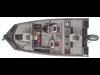 2021 G3 Boats 1610VNV For Sale in Harrowsmith, ON