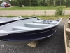 2021 G3 Boats V12 Guide For Sale in Harrowsmith, ON