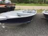 2021 G3 Boats Guide V14XT For Sale in Harrowsmith, ON