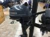 2021 Yamaha F4 For Sale in Harrowsmith, ON