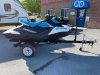2019 Sea-Doo Spark™ 2UP 900 Ace™ Like New, Only 4 Hours, With Trailer     For Sale in Kingston, ON