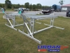 2021 Naylor PWC Lifts For Sale in Calabogie, ON