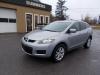 2009 Mazda CX-7 GL AWD For Sale Near Petawawa, Ontario