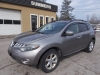 2010 Nissan Murano SL For Sale in Eganville, ON